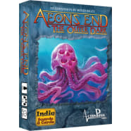 Aeon's End: The Outer Dark Expansion (Second Edition) Thumb Nail
