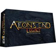 Aeon's End: Legacy Thumb Nail