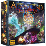 Aeon's End: The New Age Thumb Nail