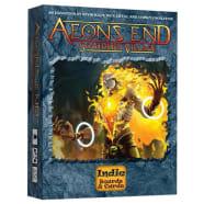 Aeon's End: Southern Village Thumb Nail