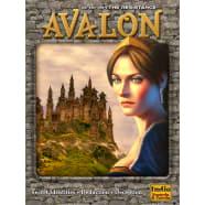 The Resistance: Avalon Thumb Nail
