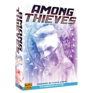 Among Thieves Thumb Nail