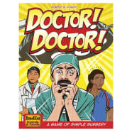 Doctor! Doctor! Thumb Nail