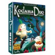 Kodama Duo Thumb Nail