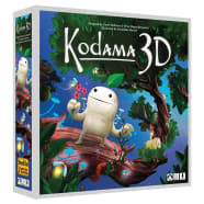Kodama 3D Thumb Nail