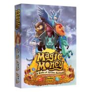 Magic Money Thumb Nail