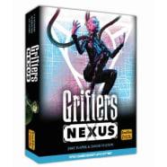Grifters: Nexus Thumb Nail