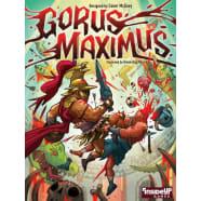 Gorus Maximus Thumb Nail
