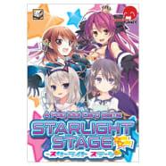 Starlight Stage Thumb Nail
