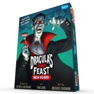 Dracula's Feast: New Blood Thumb Nail