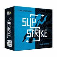 Slip Strike (Blue Edition) Thumb Nail