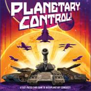 Planetary Control! Thumb Nail