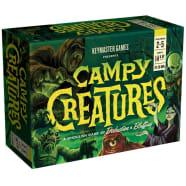 Campy Creatures Thumb Nail