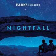 PARKS: Nightfall Expansion  Thumb Nail
