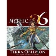 Mythic D6: Terra Oblivion Thumb Nail