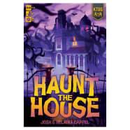 Haunt the House Thumb Nail