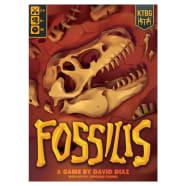 Fossilis Thumb Nail