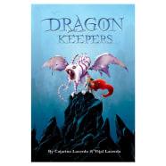 Dragon Keepers Thumb Nail