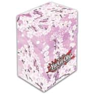 Deck Box - Yu-Gi-Oh! - Ash Blossom Thumb Nail