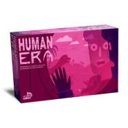 Human Era Thumb Nail