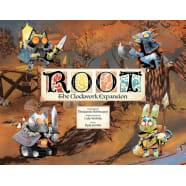 Root: The Clockwork Expansion Thumb Nail