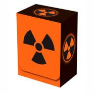 Absolute Iconic: Radioactive Deck Box Thumb Nail