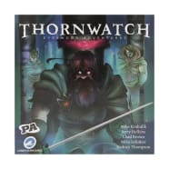 Thornwatch: Core Set Thumb Nail