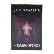 Thornwatch: The Dark of the Wood Thumb Nail