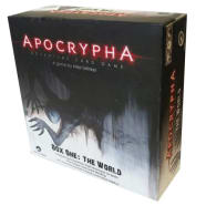 Apocrypha: The World Thumb Nail