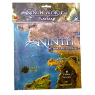 The Ninth World: Play Map Thumb Nail
