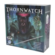 Thornwatch Thumb Nail