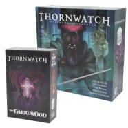 Thornwatch Bundle Thumb Nail