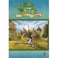 Isle of Skye: From Chieftain to King Thumb Nail