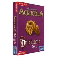 Agricola: Dulcinaria Deck  Thumb Nail
