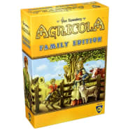 Agricola Family Edition Thumb Nail