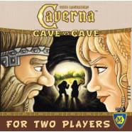 Caverna: Cave vs Cave Thumb Nail