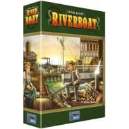 Riverboat Thumb Nail
