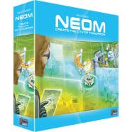 Neom: Create the City of Tomorrow Thumb Nail