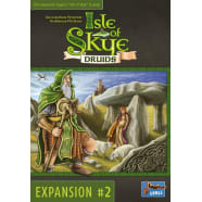 Isle of Skye: Druids Expansion Thumb Nail