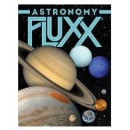 Astronomy Fluxx Thumb Nail