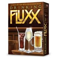 Drinking Fluxx Thumb Nail