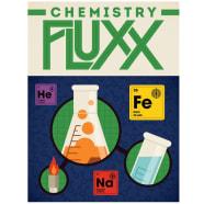 Chemistry Fluxx Thumb Nail