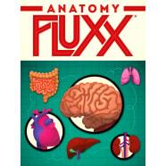 Anatomy Fluxx Thumb Nail