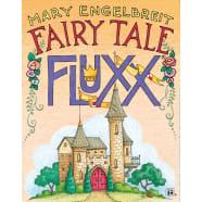 Fairy Tale Fluxx Thumb Nail