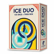 Ice Duo Thumb Nail