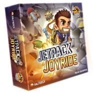 Jetpack Joyride Thumb Nail