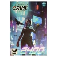 Chronicles of Crime: 2400 Thumb Nail