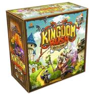 Kingdom Rush: Rift in Time Thumb Nail