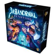 Paranormal Detectives Thumb Nail