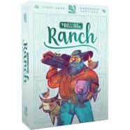 Rolling Ranch Thumb Nail